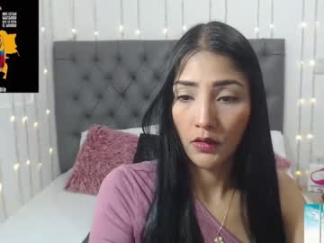 scarlett_xv video with toys from Chaturbate