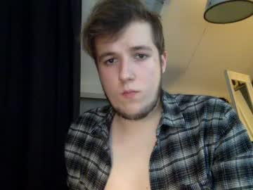 slownwarm7 private show from Chaturbate