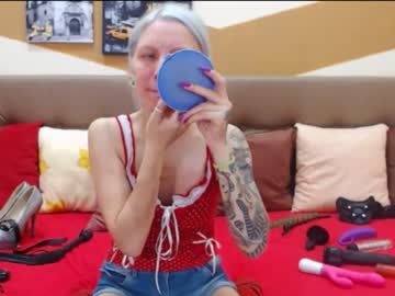 alexapussyjuicy record private sex show from Chaturbate.com