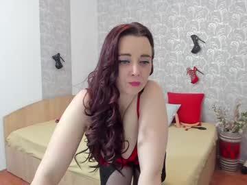 emilianna666 private show video from Chaturbate