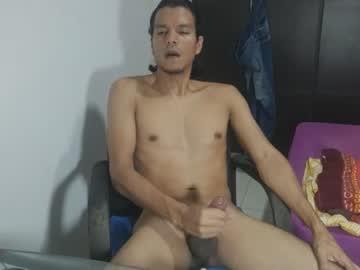 memories99 blowjob video from Chaturbate