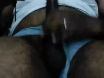 sakthi_ar cam video