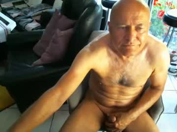 040958 record private sex video from Chaturbate