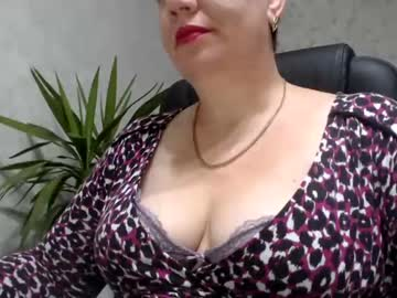 lady_gloria chaturbate public record