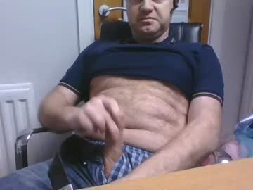 martydave1 blowjob video from Chaturbate.com