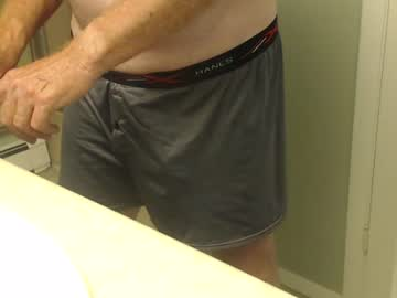 redforeplay record private show video from Chaturbate.com