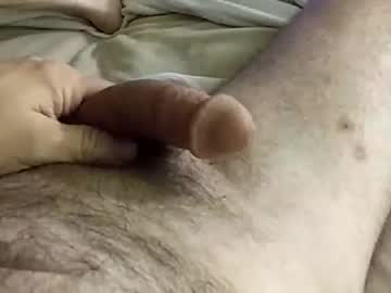 country_boy41 record video with toys from Chaturbate.com