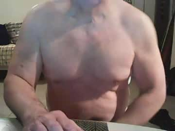 tom54 record private show from Chaturbate.com