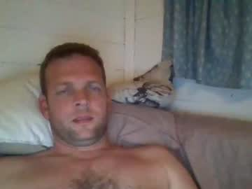 bruny69 public webcam