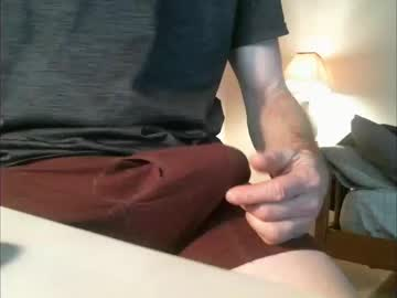 carini723 video with dildo from Chaturbate