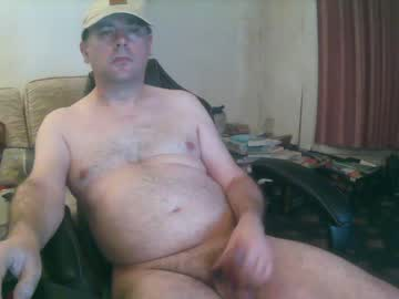 kokworshipper private webcam from Chaturbate.com