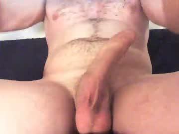 usexme35 private