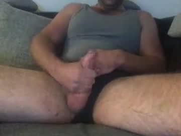 adrian_dunne chaturbate public webcam video