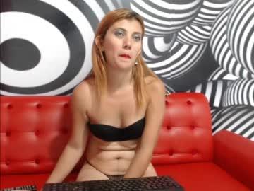 katya_sexhot chaturbate public show