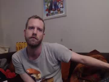ddevil4 record private show from Chaturbate