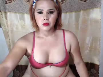 hotmaniacts record webcam video from Chaturbate.com