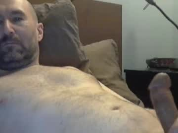 jehu23 public webcam from Chaturbate