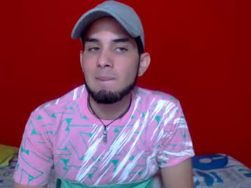 rayder_am25 premium show video from Chaturbate