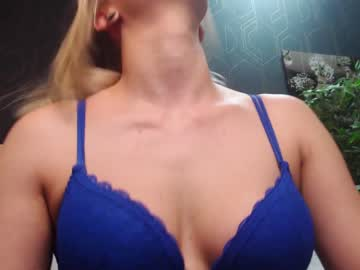 viviancutiehot record cam video