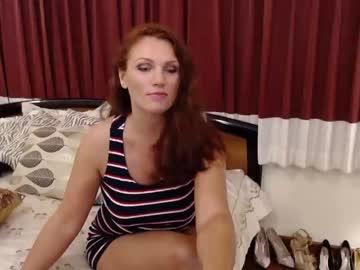 yourmysterycharm show with cum
