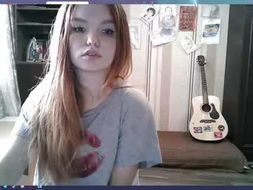 bella_feralberry