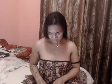 jenlee69 chaturbate private XXX video
