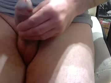 01gold private sex video from Chaturbate