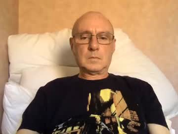 smallsteve562 webcam video