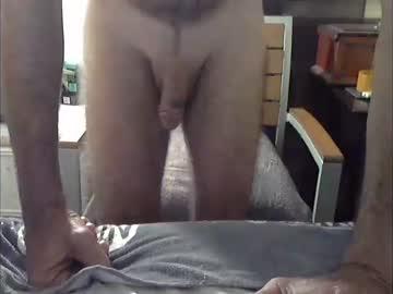 bicurfla dildo