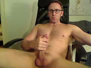 camdudeshowoff record show with cum from Chaturbate
