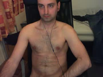 hot_prt record private from Chaturbate