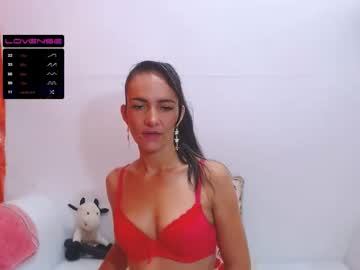 queen_isa record private XXX video