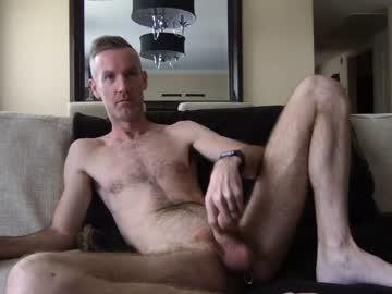 gay_ginger video