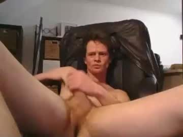 robbolow record private show from Chaturbate