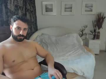 angellboy15 video with toys from Chaturbate