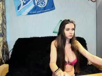 000zabava000 private show from Chaturbate.com