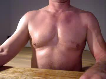 mattiiashh chaturbate nude