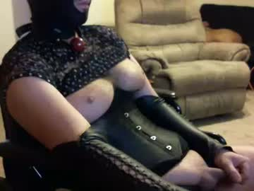 cross_dresser_86 record premium show video