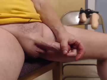 fundan69 private sex video from Chaturbate