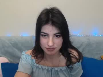 jessicamosley chaturbate webcam record