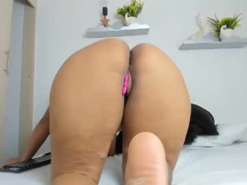 kassandra1_ chaturbate webcam video