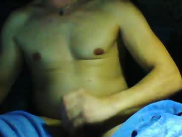 unpistolet video with dildo from Chaturbate