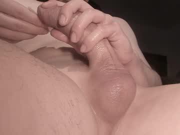002_hot_lubed_cock chaturbate private XXX video