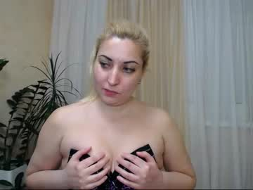ohsweetiren record private show from Chaturbate