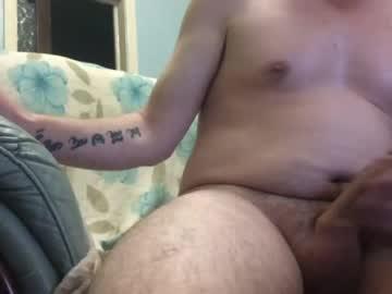 sexybigmanco nude