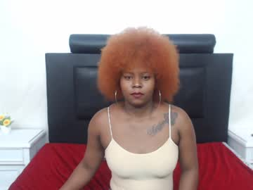 waris_goddess record webcam video