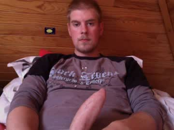 brayan6991 private show video from Chaturbate