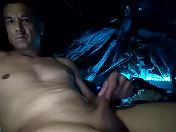 selfmade420 video with toys from Chaturbate.com