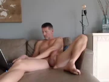 shaved_toy_boy webcam show