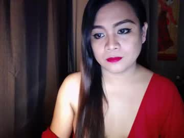 xsimply_gorgeousx record private sex video from Chaturbate